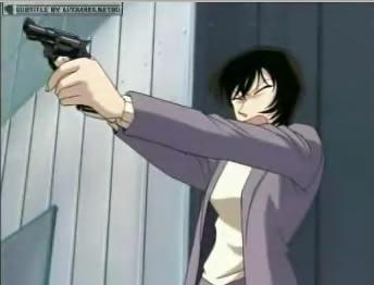 Meitantei Conan Pictures Miwako052