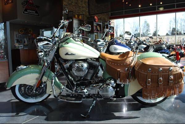 2009 Chief Vintage Willow Green & Ivory Cream 2009ChiefVintageWillowgreenandIv-4