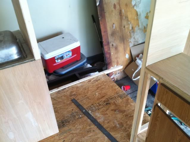 My Homemade 12 foot Travel Trailer (UPDATED - 07/30/2011) 31be003e