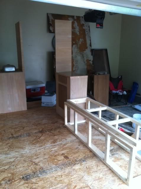 My Homemade 12 foot Travel Trailer (UPDATED - 07/30/2011) 54df5266