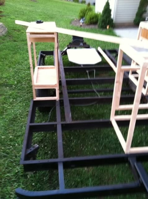 My Homemade 12 foot Travel Trailer (UPDATED - 07/30/2011) 702f9a4c