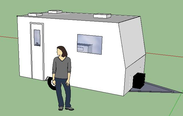 My Homemade 12 foot Travel Trailer (UPDATED - 07/30/2011) OUTSIDECAMPERPIC1