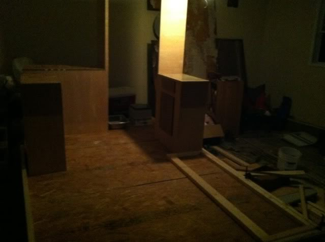 My Homemade 12 foot Travel Trailer (UPDATED - 07/30/2011) E6ed4fce