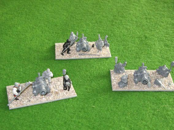 Söldner - Seite 2 Kanonen