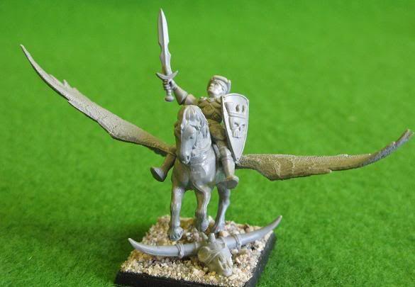 Söldner Pegasus