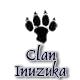 Inuzuka Clan