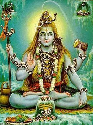 astral - Plano astral Vij5shiva