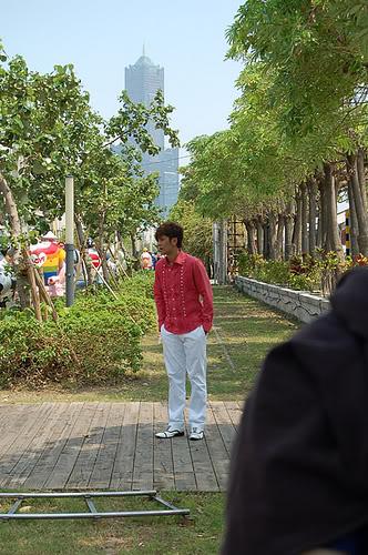 [Nueva serie] Shanghai Sweetheart 1781891700