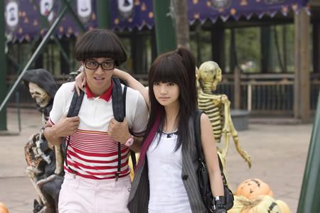 [Nueva serie] Shanghai Sweetheart 4ac36ff20aece-1