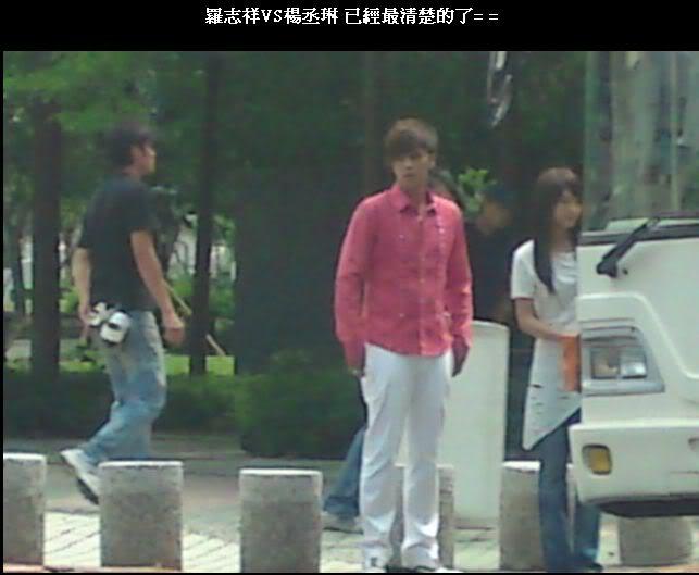 [Nueva serie] Shanghai Sweetheart Qzgegp