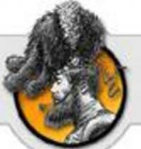 Soldat de Plom 2012 Latorre_logo-1024x333