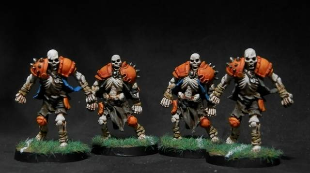 Undead Team for Blood Bowl P6250001%20700x392