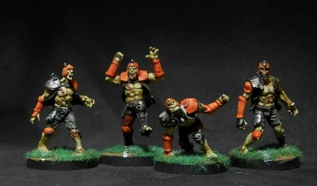 Undead Team for Blood Bowl P6250002%20700x410