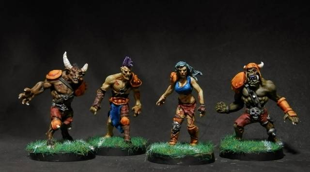 Undead Team for Blood Bowl P6250003%20700x388