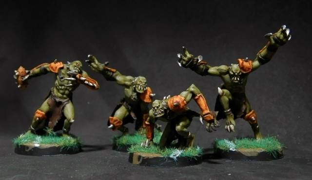Undead Team for Blood Bowl P6250004%20700x404