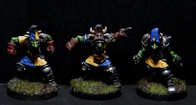 Blood Bowl Rams  (willi miniatures,28mm) P8050055