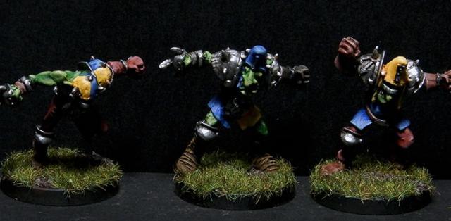 Blood Bowl Rams  (willi miniatures,28mm) P8050056