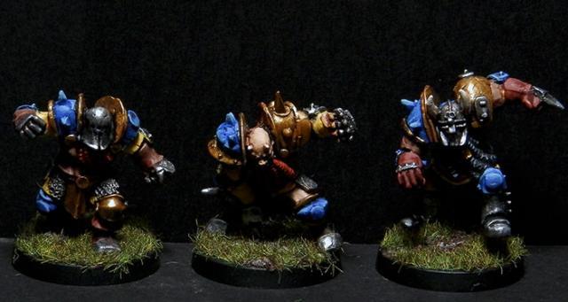 Blood Bowl Rams  (willi miniatures,28mm) P8050057