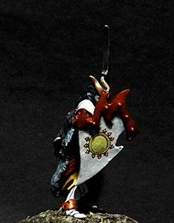 Demonio Elfo Oscuro P9250127