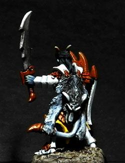 Demonio Elfo Oscuro P9250129