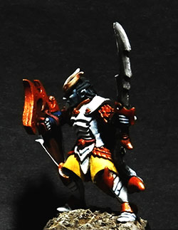 Demonio Elfo Oscuro P9250130