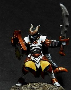 Demonio Elfo Oscuro P9250146