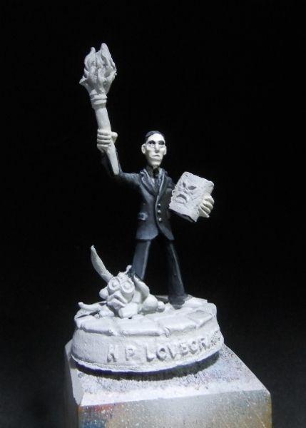 HP Lovecraft (28mm) P4160011%20429x600