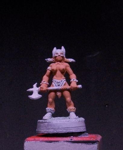 The Barbarians ... un viaje a Cimmeria (de manos de Rycar Jove) PB040003%20408x500