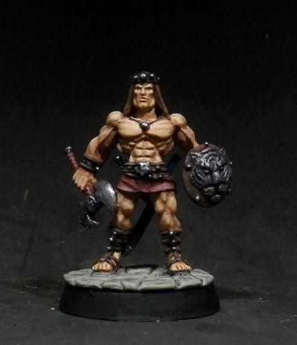 The Barbarians ... un viaje a Cimmeria (de manos de Rycar Jove) PB050001%20430x500