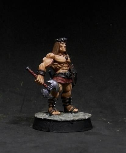 The Barbarians ... un viaje a Cimmeria (de manos de Rycar Jove) PB050002%20414x500