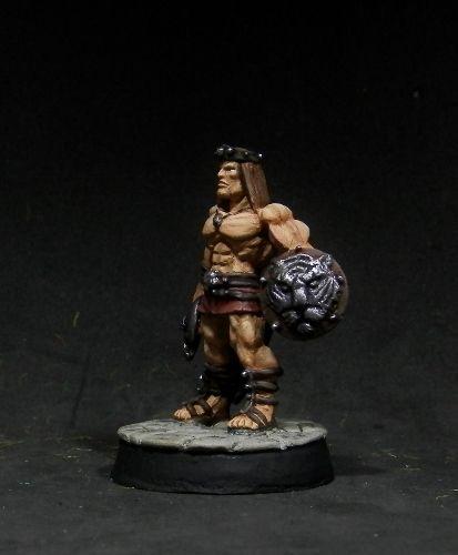 The Barbarians ... un viaje a Cimmeria (de manos de Rycar Jove) PB050003%20413x500