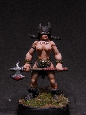 The Barbarians ... un viaje a Cimmeria (de manos de Rycar Jove) PC290001%20298x400