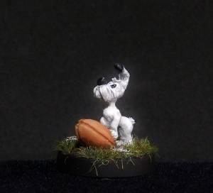 Asterix BB team.  (o Asterix y Obelix.. e Idefix jugando al rugby) P2270003%20300x272