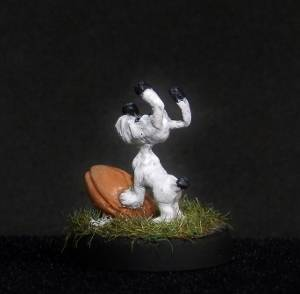 Asterix BB team.  (o Asterix y Obelix.. e Idefix jugando al rugby) P2270004%20300x294