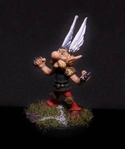 Asterix BB team.  (o Asterix y Obelix.. e Idefix jugando al rugby) P2270007%20252x300