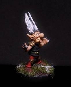 Asterix BB team.  (o Asterix y Obelix.. e Idefix jugando al rugby) P2270008%20246x300