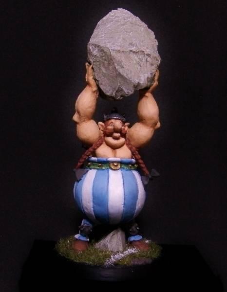 Asterix BB team.  (o Asterix y Obelix.. e Idefix jugando al rugby) P2270010%20466x600