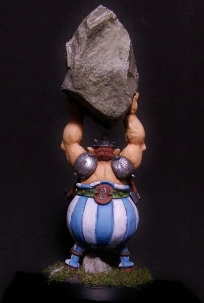 Asterix BB team.  (o Asterix y Obelix.. e Idefix jugando al rugby) P2270013%20404x600