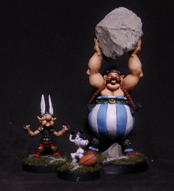 Asterix BB team.  (o Asterix y Obelix.. e Idefix jugando al rugby) P2270014%20729x800