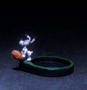 Asterix BB team.  (o Asterix y Obelix.. e Idefix jugando al rugby) P5140004%20292x300