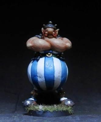 Asterix BB team.  (o Asterix y Obelix.. e Idefix jugando al rugby) P5140006%20332x400
