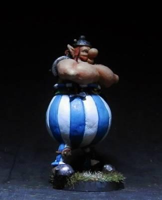 Asterix BB team.  (o Asterix y Obelix.. e Idefix jugando al rugby) P5140007%20325x400