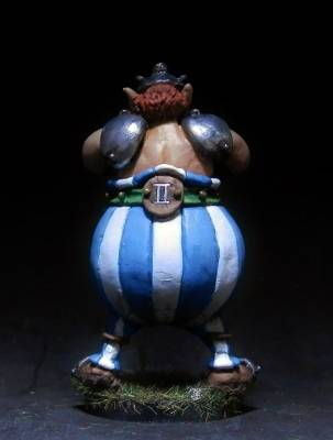 Asterix BB team.  (o Asterix y Obelix.. e Idefix jugando al rugby) P5140009%20303x400