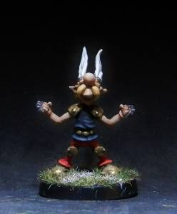 Asterix BB team.  (o Asterix y Obelix.. e Idefix jugando al rugby) P5140010%20248x300