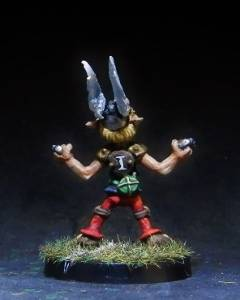 Asterix BB team.  (o Asterix y Obelix.. e Idefix jugando al rugby) P5140013%20240x300