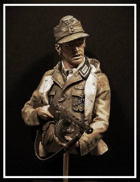Sargento Steiner (alexandros models, 200mm.) 4878ed08-27ee-488c-9a0d-6b4a446dbf30