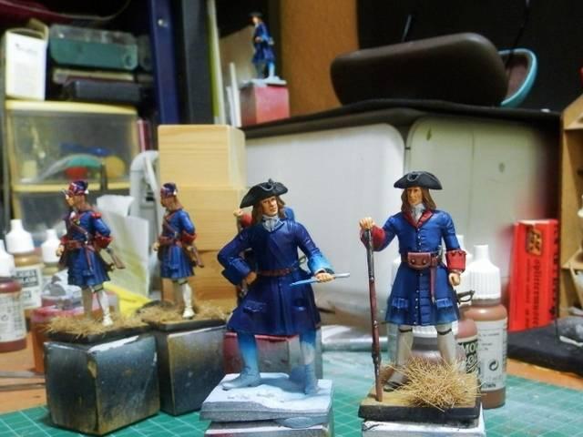 .. de vueltas con las Toy Soldier ...  P9240010%20700x525