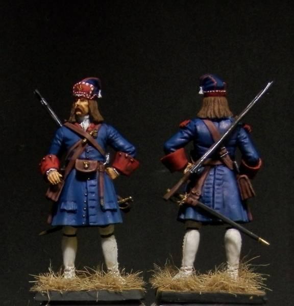 .. de vueltas con las Toy Soldier ...  P9240012%20576x600