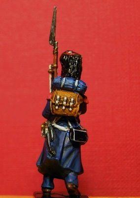 Wargammes Napoleonicos. P4040003