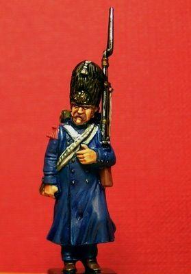 Wargammes Napoleonicos. P4040005
